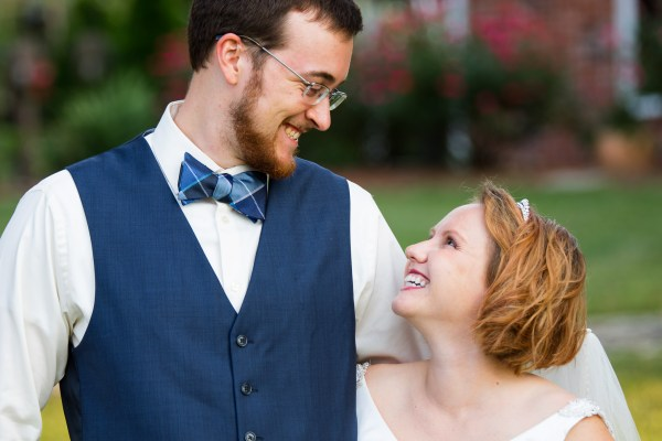 wedding-photography-hill043