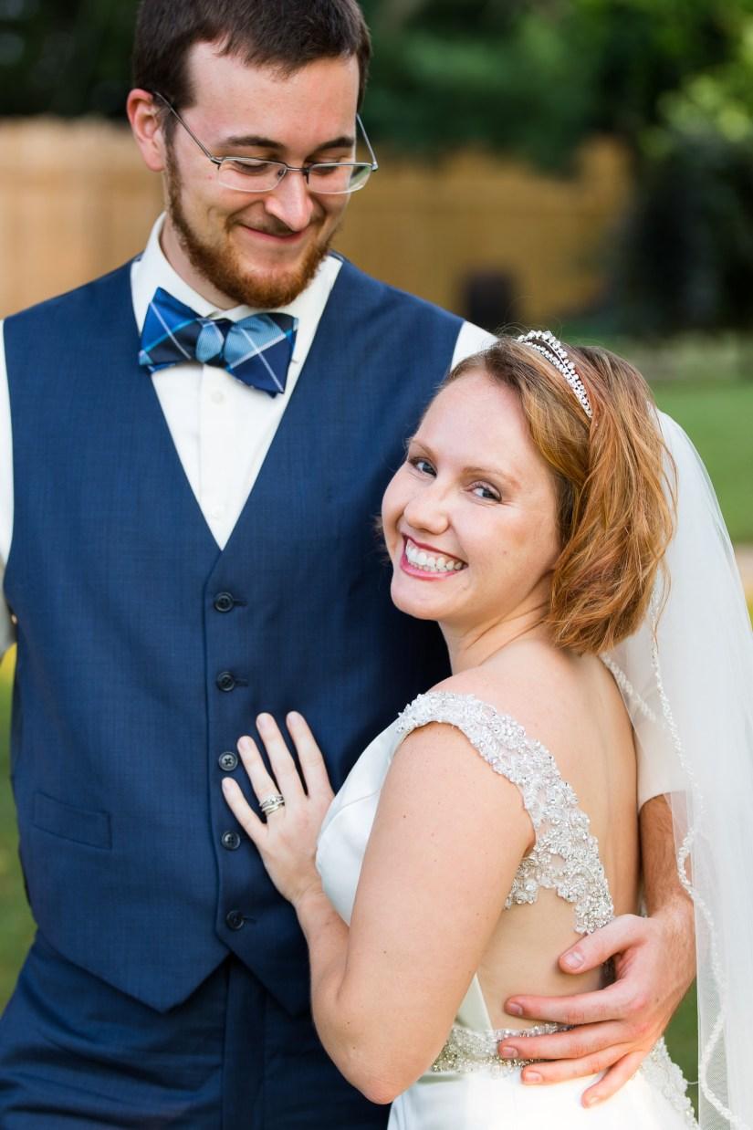 wedding-photography-hill046