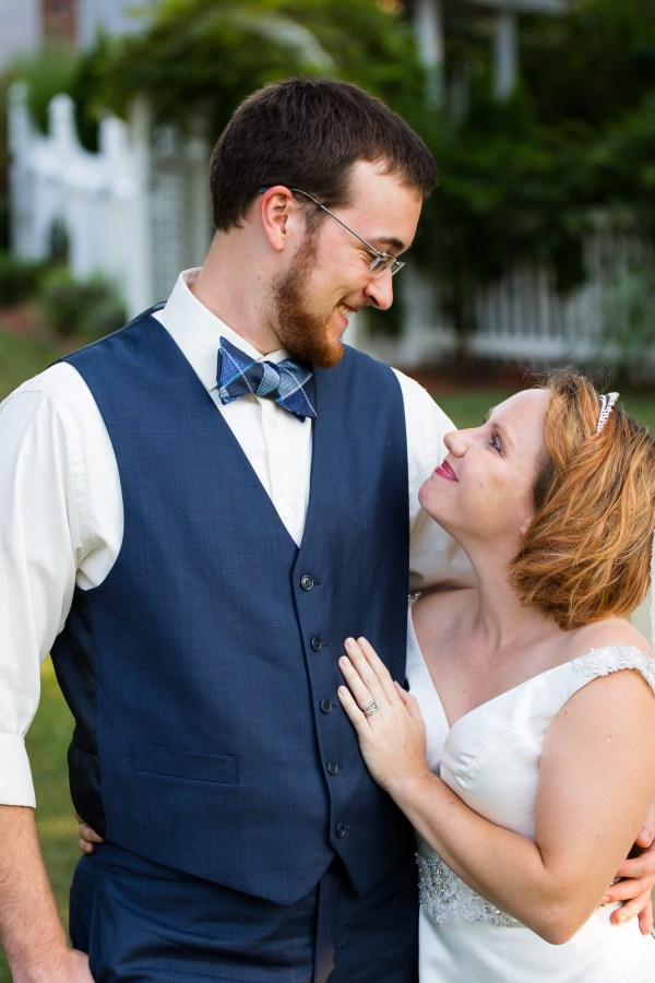 wedding-photography-hill049