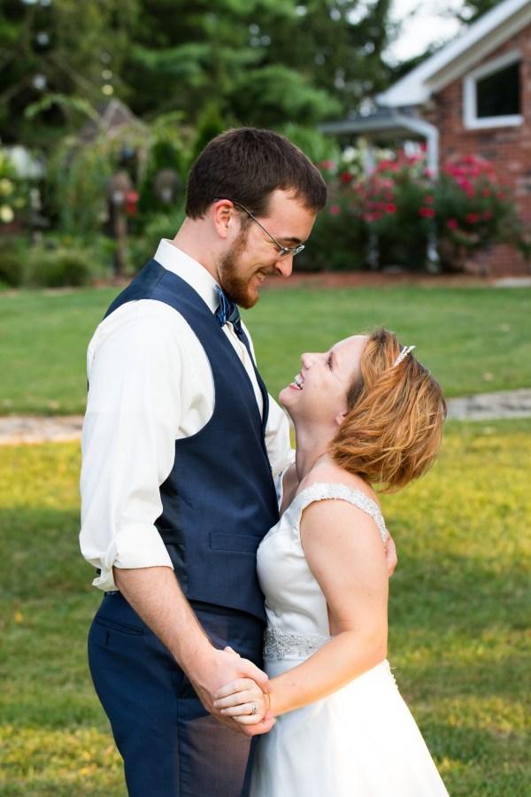 wedding-photography-hill054