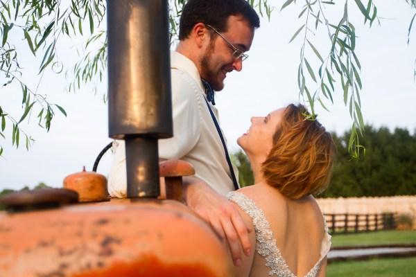 wedding-photography-hill067
