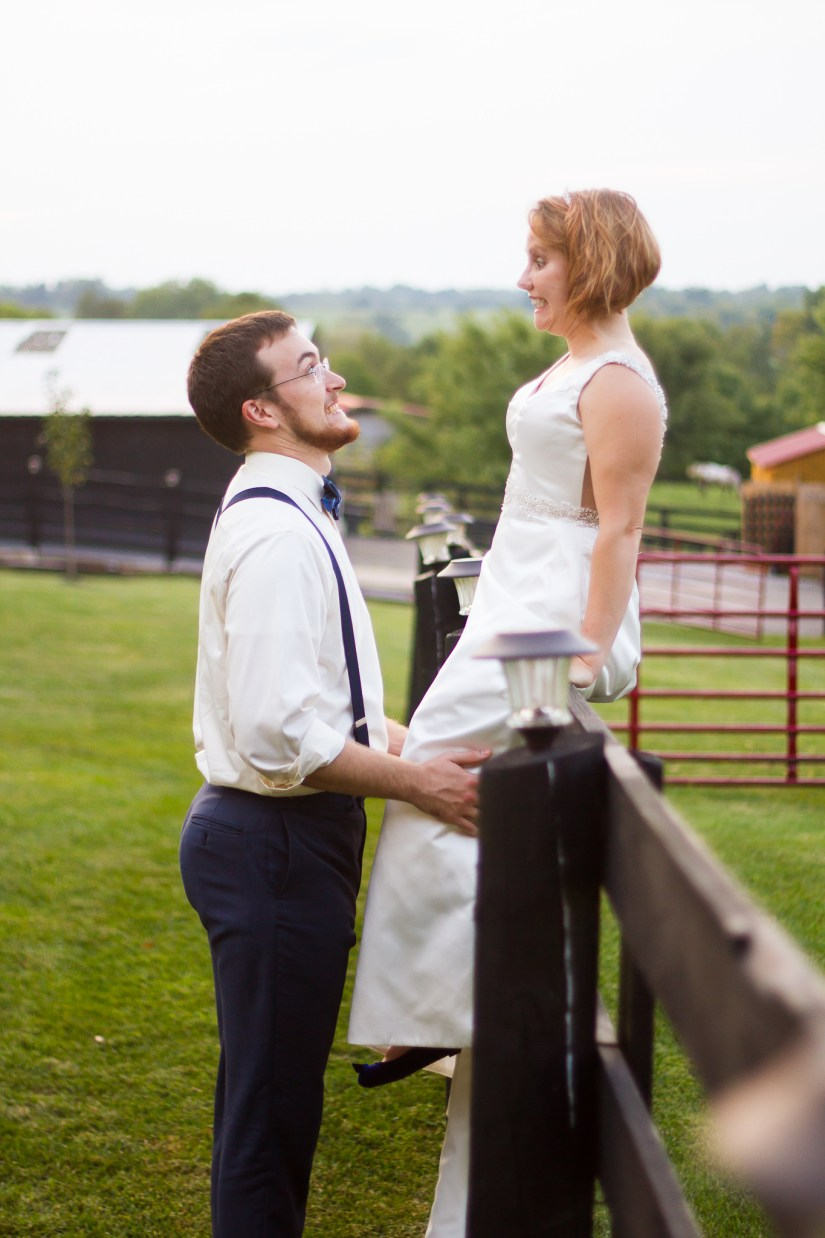wedding-photography-hill108