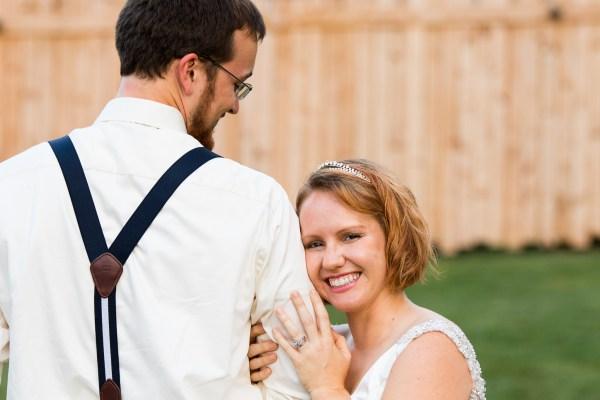 wedding-photography-hill117