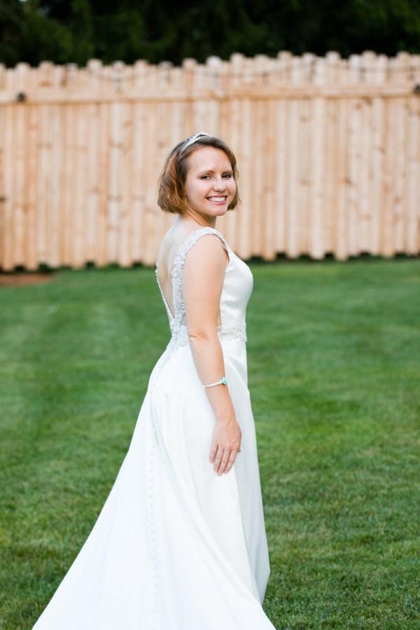 wedding-photography-hill122