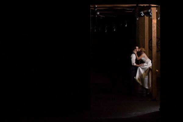 wedding-photography-hill171