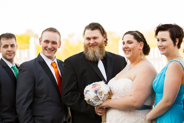 wedding-photography-lexington-ky-rich383