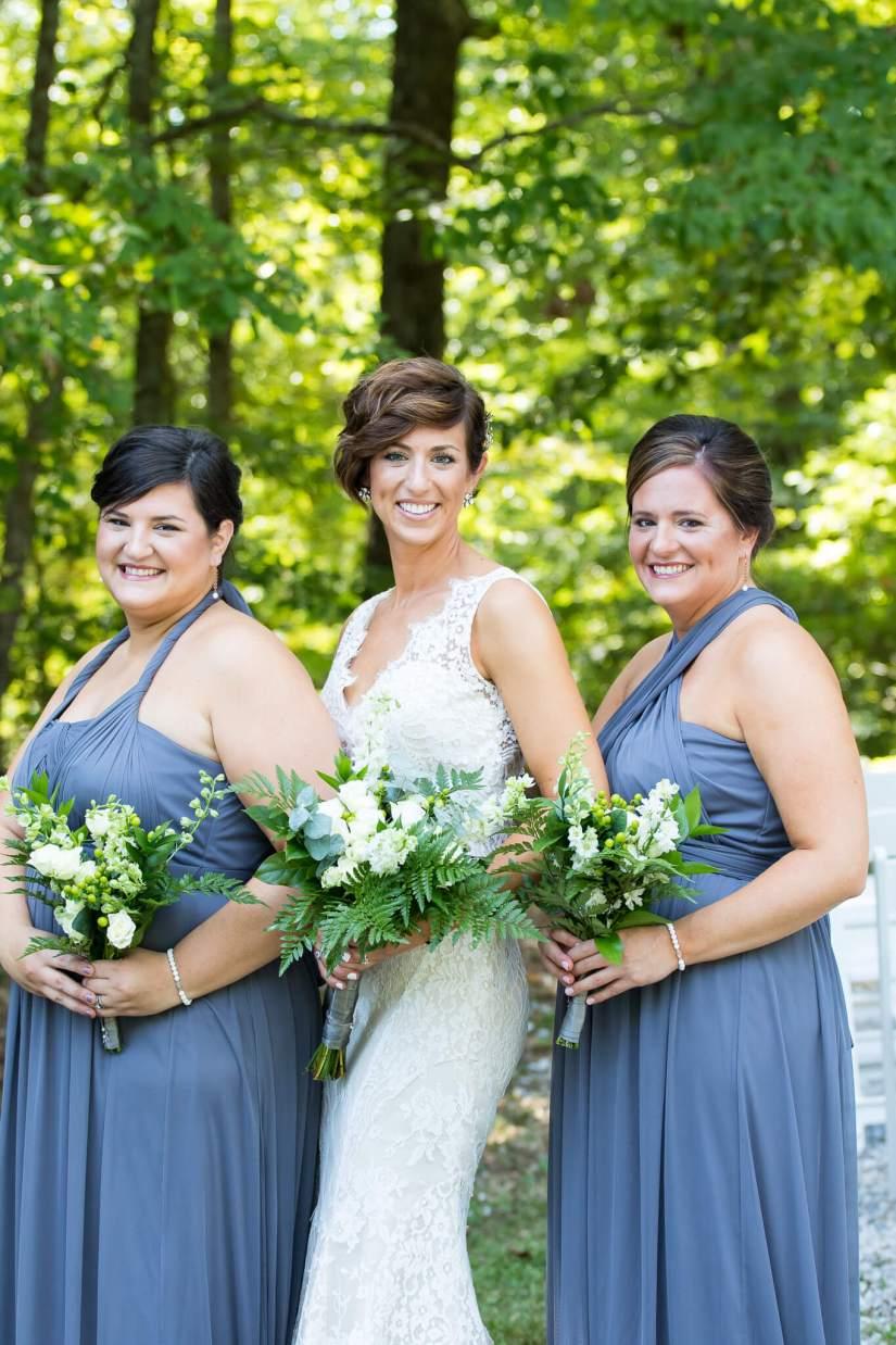 wedding-photography-anderson-173