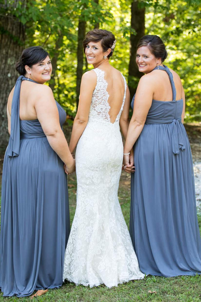 wedding-photography-anderson-184