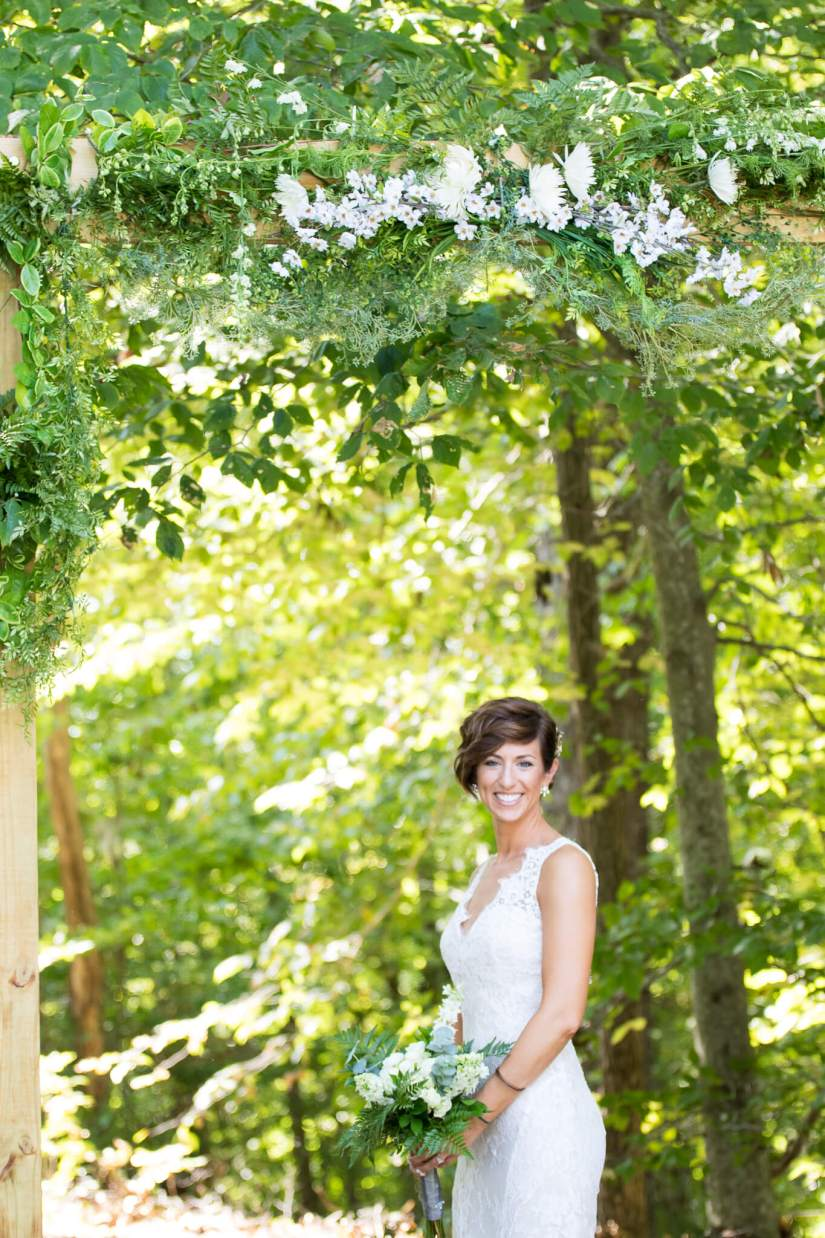 wedding-photography-anderson-201