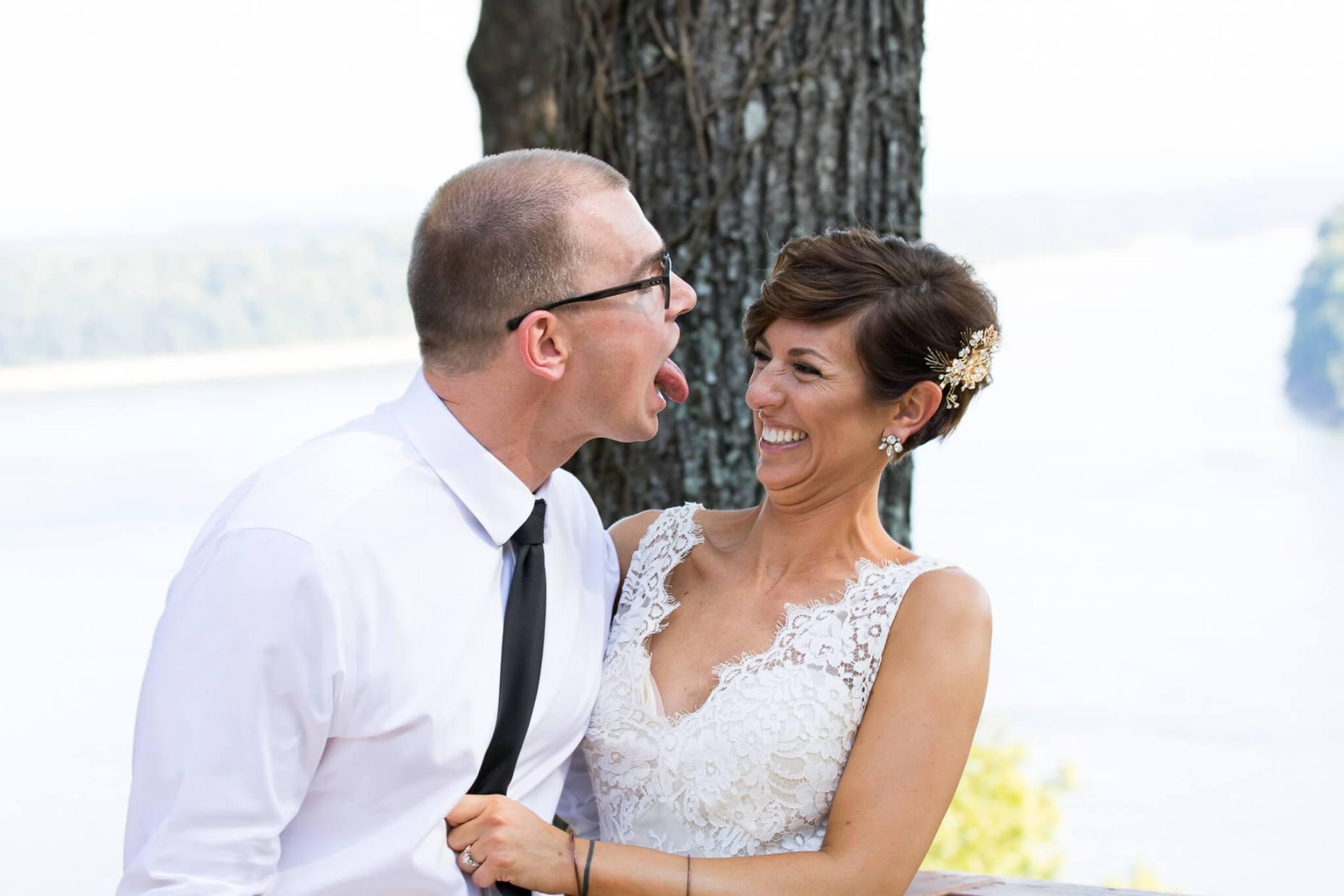 wedding-photography-anderson-338