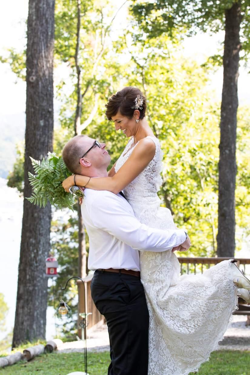 wedding-photography-anderson-347