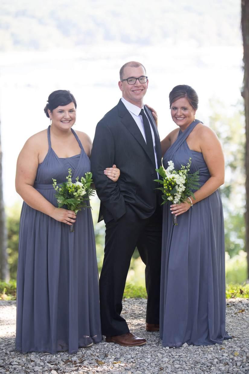 wedding-photography-anderson-355