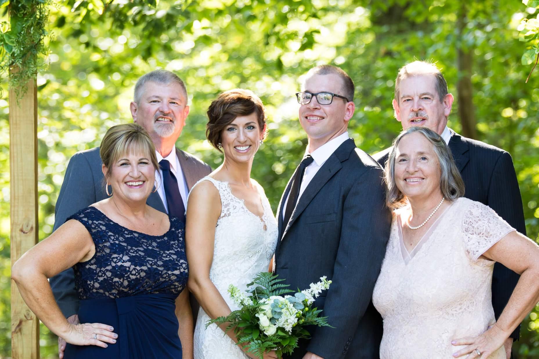 wedding-photography-anderson-390