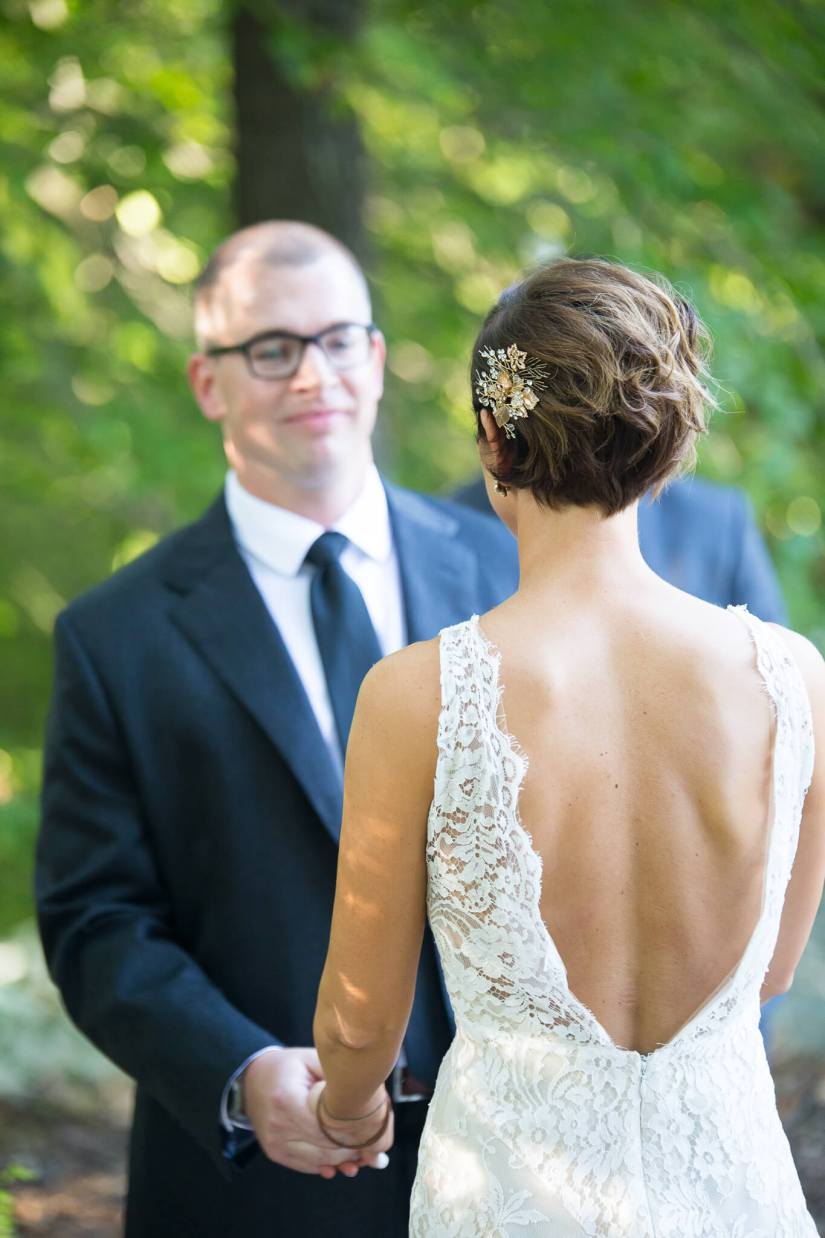 wedding-photography-anderson-420
