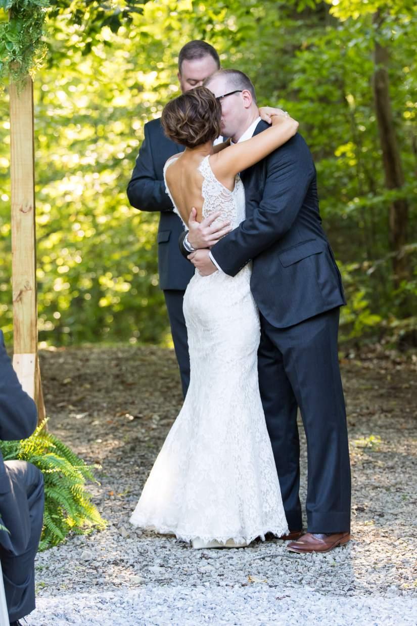 wedding-photography-anderson-500