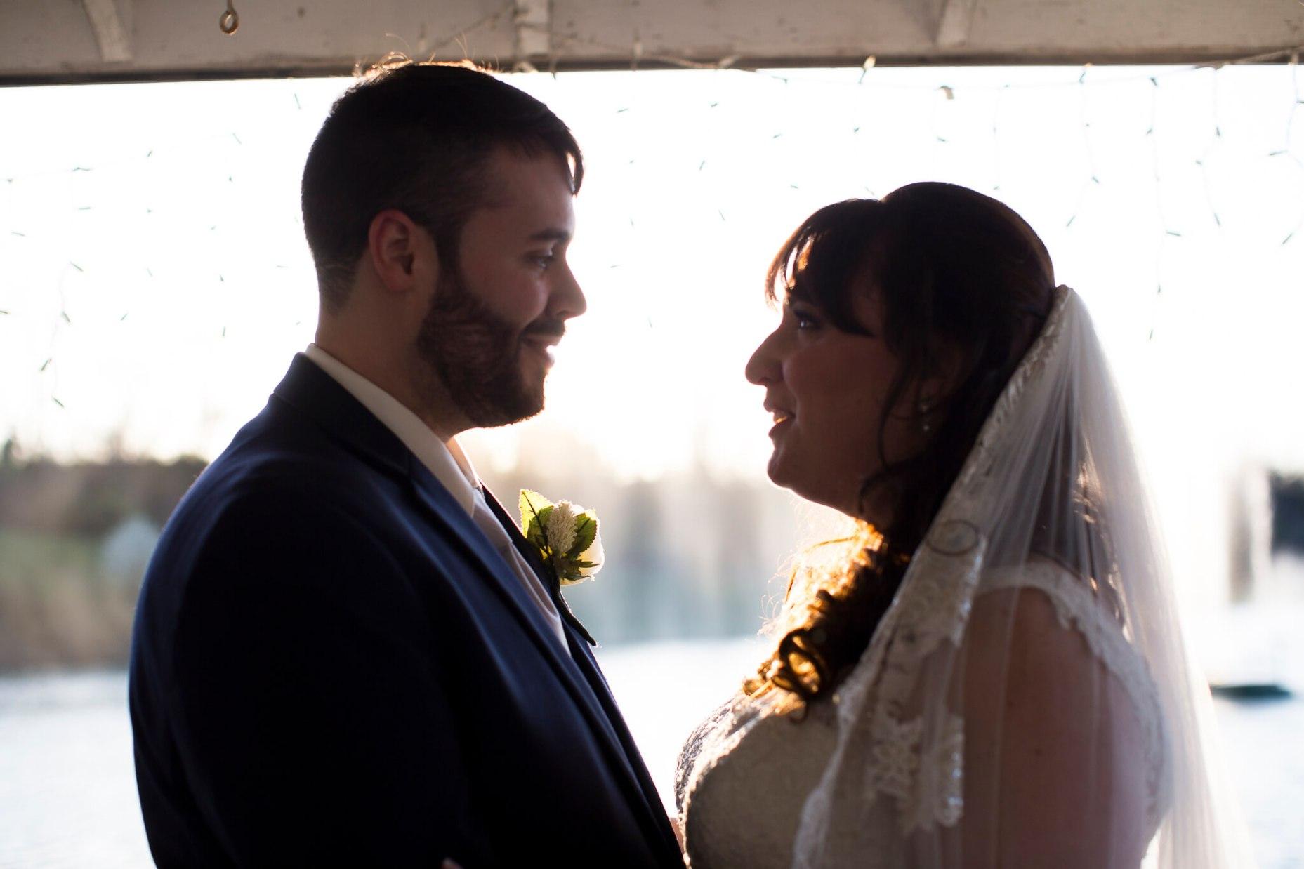 Bentley-Wedding-Photography-739