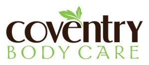 coventry logo l 1 - coventry_logo_l