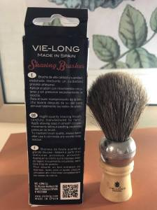 horsehair shaving brush 1 - horsehair-shaving-brush-1