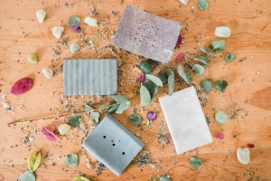 stone soap dishes - stone-soap-dishes