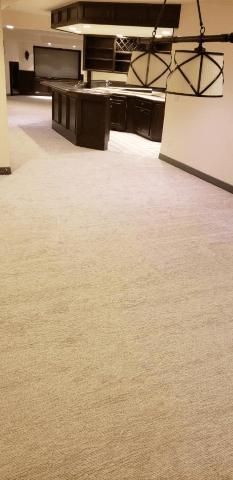 vinyl flooring online