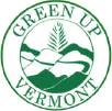 green-up-vermont