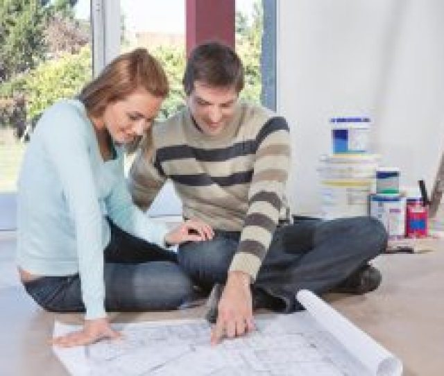 Are You Looking To Convert Your Present Home Into A Dream Residence Perhaps You Are Looking To Buy A Cheap Property Renovate It And Sell It For A Profit
