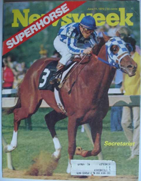 https://i2.wp.com/www.coverart.com/wp-content/uploads/2011/03/newsweek19730611-secretariat.jpg