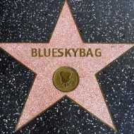 BlueSkyBag