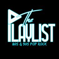 The Playlist OC