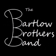 Bartlow Brothers Band