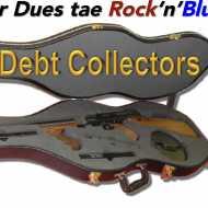 The Debt Collectors