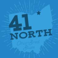 41 North