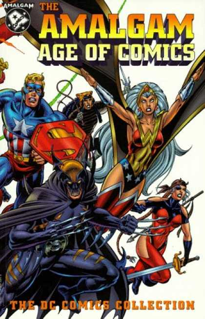 https://i2.wp.com/www.coverbrowser.com/image/bestselling-comics-2007/3205-1.jpg