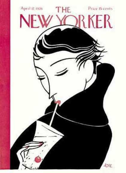 New Yorker 59