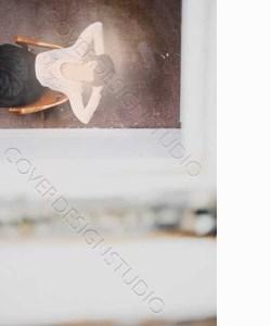 NIKON D700, AF 35mm f/2Df/2, 1/320, ISO 640, 35mm