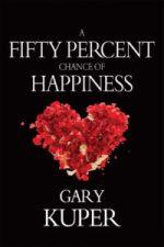 Gary Kuper