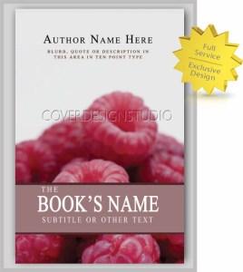 Book Cover Maker