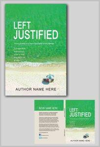 ocean beach book cover