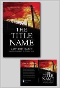 bridge cool book covers