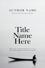 Images of book covers