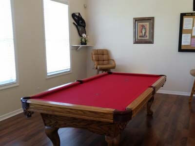 400-5PoolTable (1)