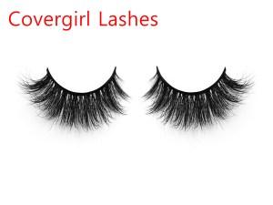 Private Label False Eyelashes