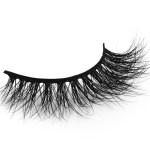 Arianna 3D Mink Eyelashes