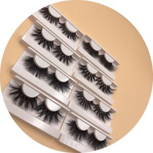 Why Do We Need Mink Eyelashes?