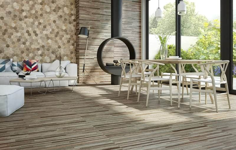 2020 s top 10 tile trends coverings 2021