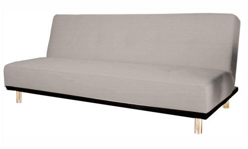 custom futon slipcovers coverissimo