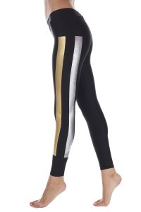 ankle-leggings-bandside-gold-and-silver-lamina-on-black-side
