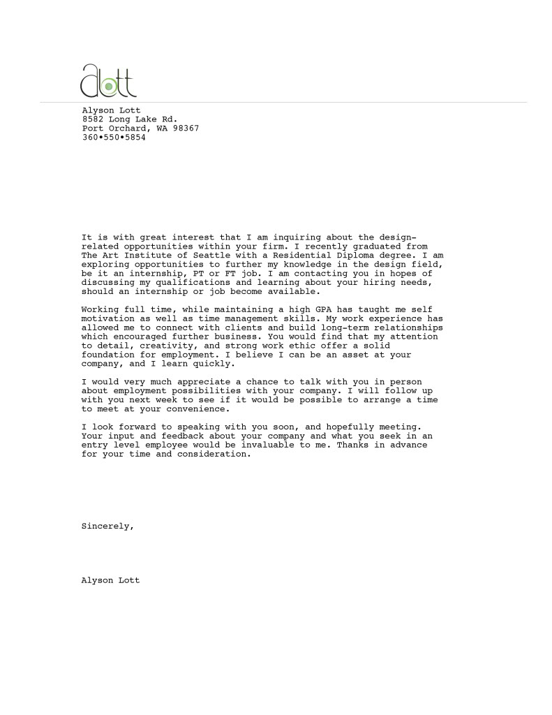 cover letter copy cna cover letters cover letter templates
