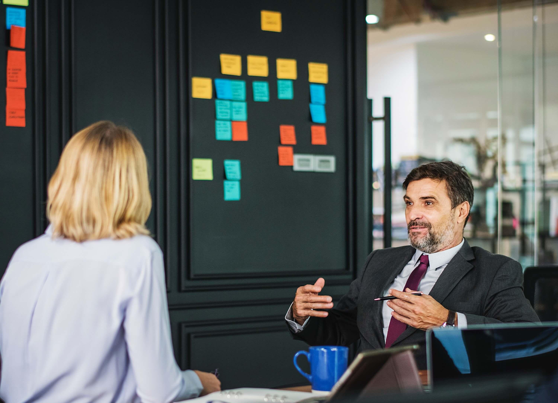 citi investment research internship interview