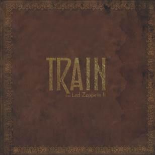 train led zep